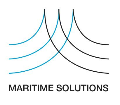 Maritime Solutions.nl